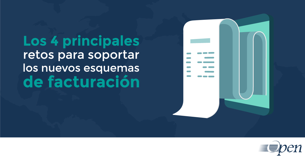Descarga el whitepaper de facturación