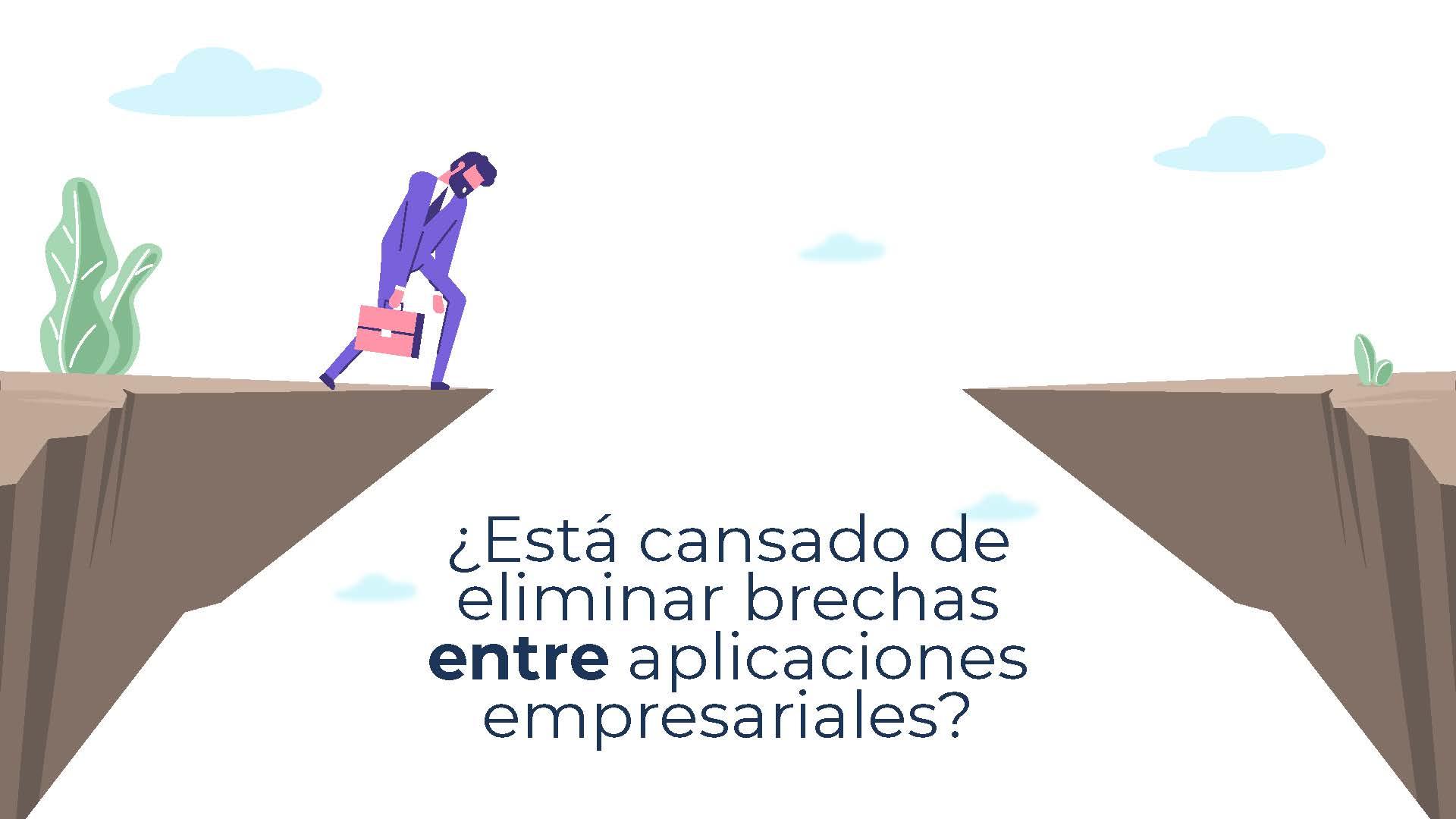 ebook-integration-mathematics-espanol